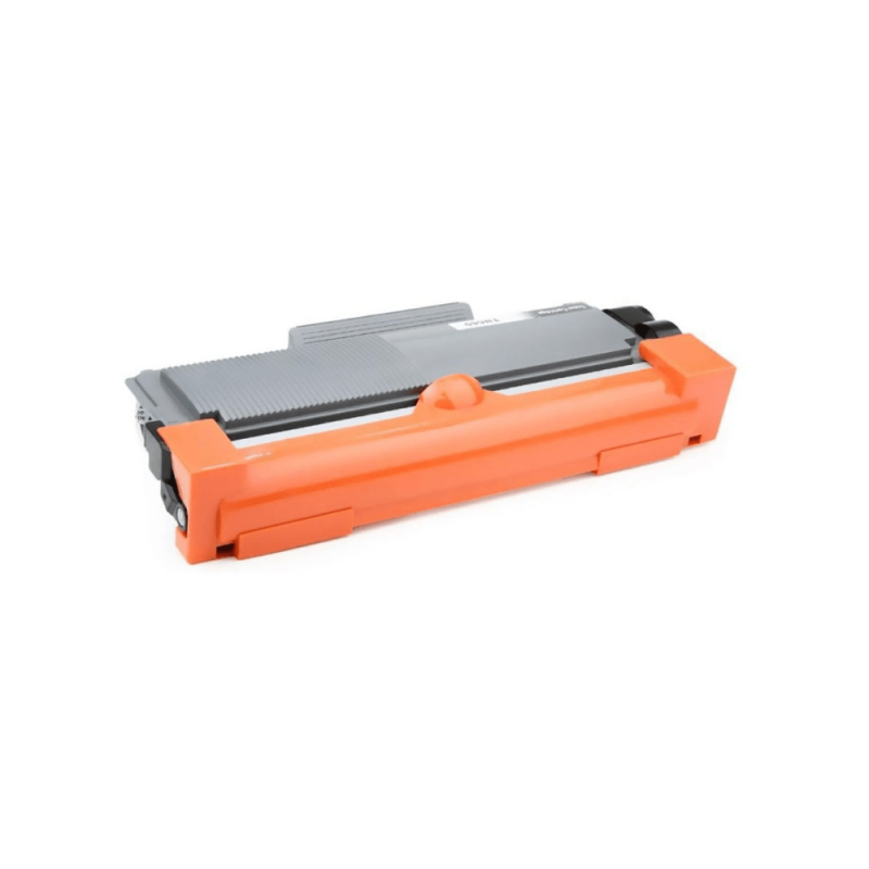 CARTUCHO DE TONER COMPATIVEL BROTHER TN2340 / 2370 EVOLUT