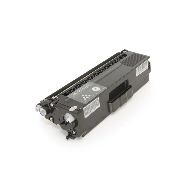 CARTUCHO DE TONER COMPATIVEL BROTHER TN310 / TN315 BLACK PREMIUM