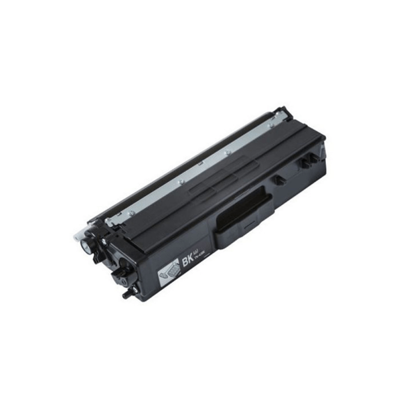 CARTUCHO DE TONER COMPATIVEL BROTHER TN416/426 BLACK BEST CHOICE