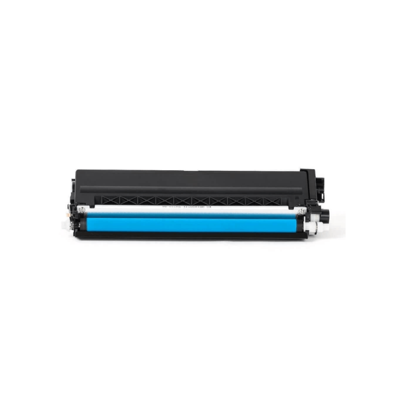 CARTUCHO DE TONER COMPATIVEL BROTHER TN416/426 CYAN BEST CHOICE