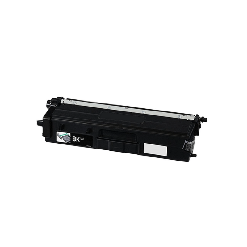 CARTUCHO DE TONER COMPATIVEL BROTHER TN419 BLACK MYTONER