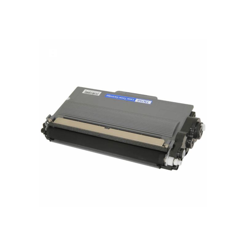 CARTUCHO DE TONER COMPATIVEL BROTHER TN720 / TN750 / TN3382 CHINAMATE