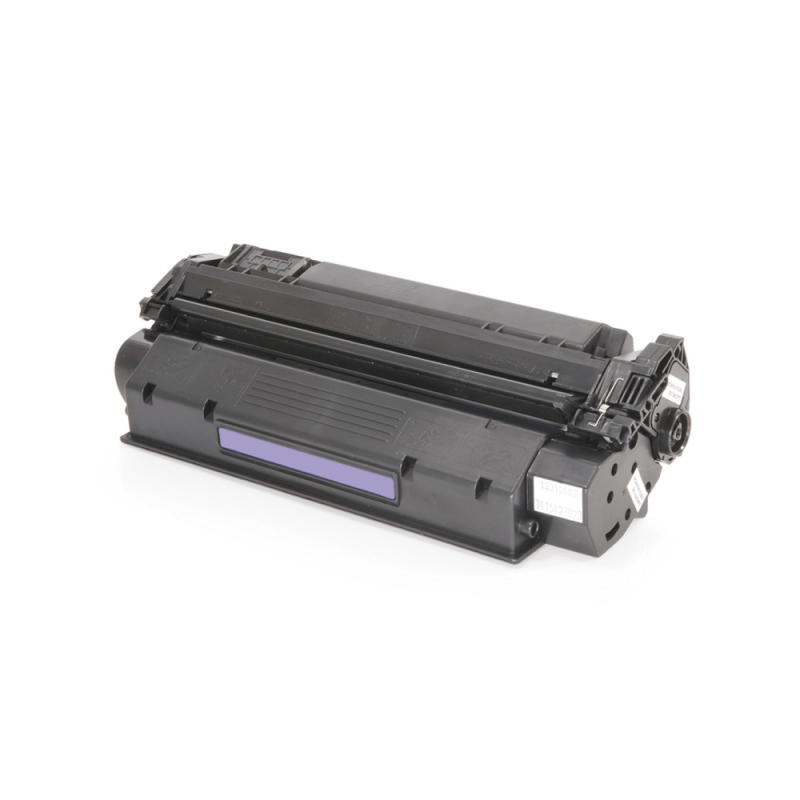 CARTUCHO DE TONER COMPATIVEL HP C7115A / 2613A BEST CHOICE