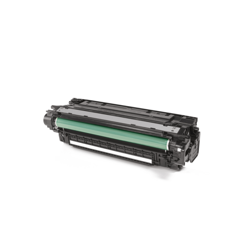 CARTUCHO DE TONER COMPATIVEL HP CE250X / CE400X BLACK MYTONER