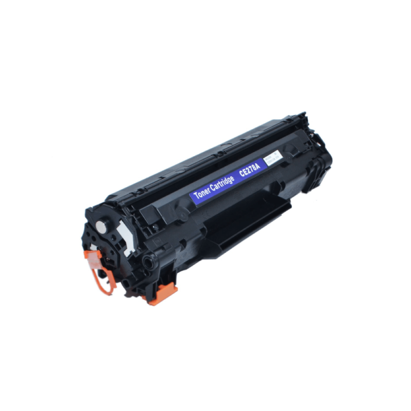 CARTUCHO DE TONER COMPATIVEL HP CE278A BEST CHOICE