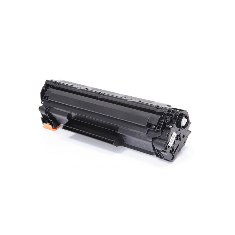 CARTUCHO DE TONER COMPATIVEL HP CE285A BEST CHOICE