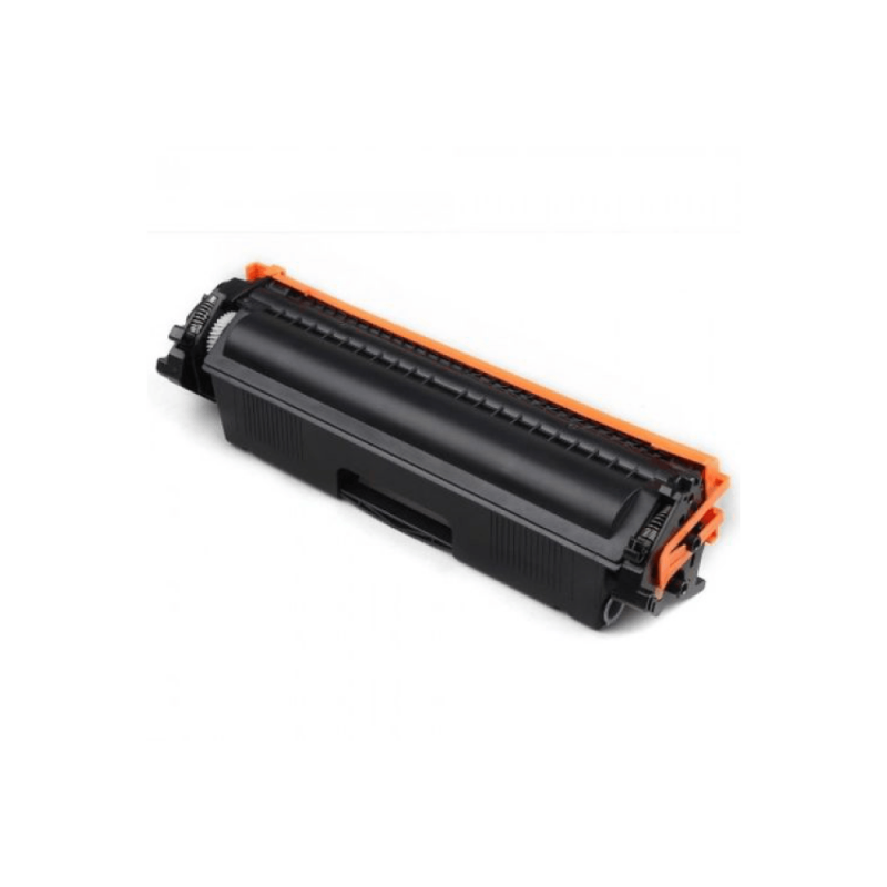 CARTUCHO DE TONER COMPATIVEL HP CF230A BEST CHOICE
