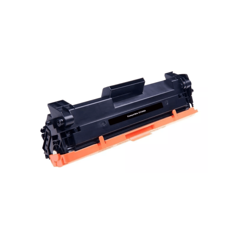 CARTUCHO DE TONER COMPATIVEL HP CF248A CHINAMATE