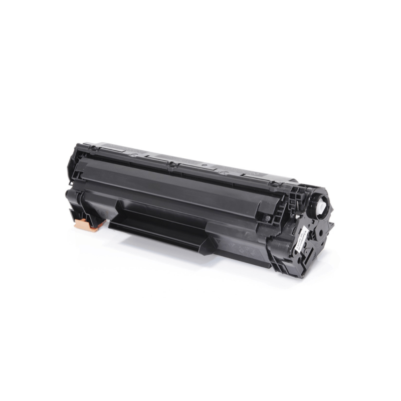 CARTUCHO DE TONER COMPATIVEL HP CF283A CHINAMATE