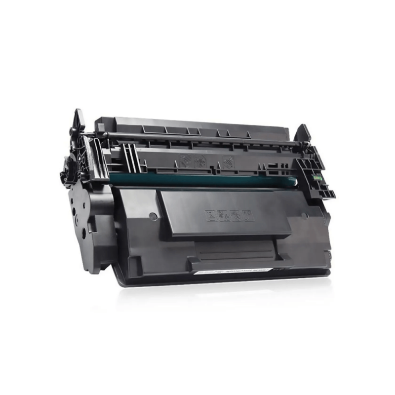 CARTUCHO DE TONER COMPATIVEL HP CF287X ARES