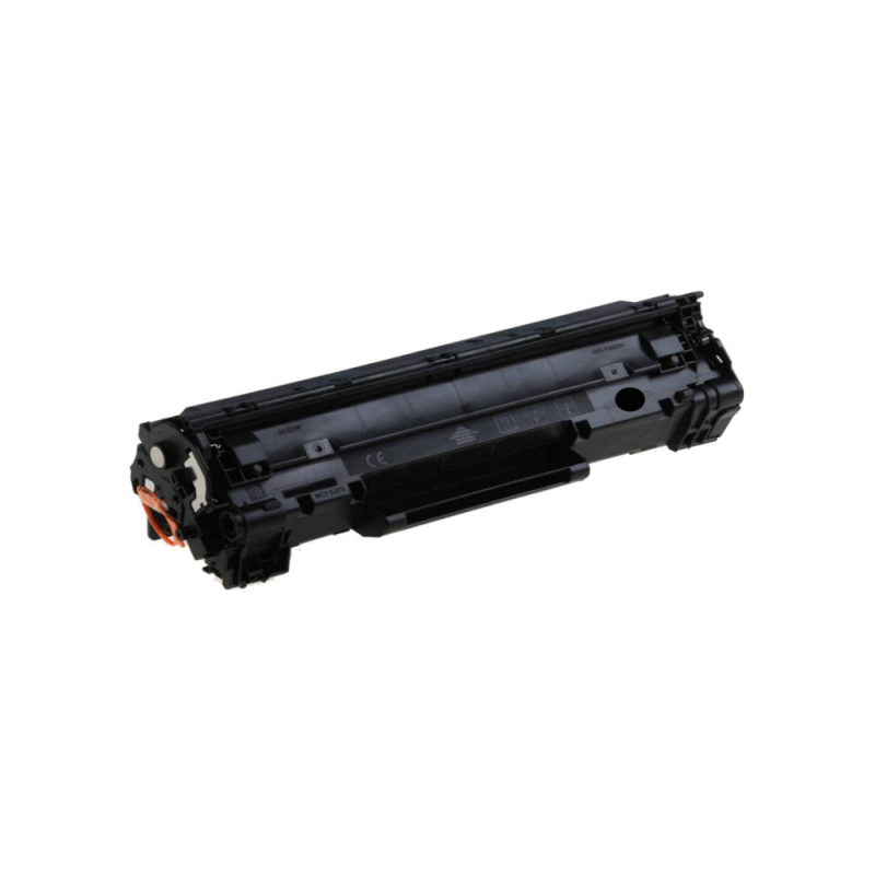 CARTUCHO DE TONER COMPATIVEL HP CF400A BLACK PREMIUM