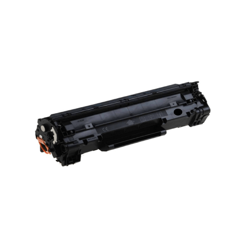 CARTUCHO DE TONER COMPATIVEL HP CF400X BLACK MYTONER