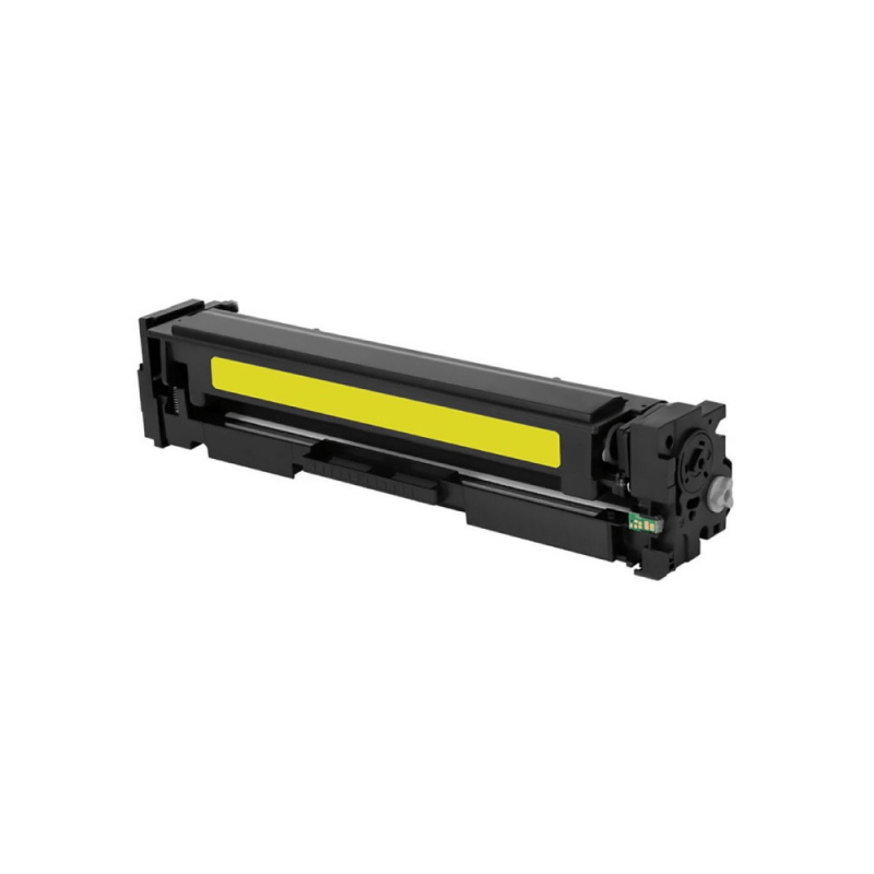 CARTUCHO DE TONER COMPATIVEL HP CF402X YELLOW MYTONER