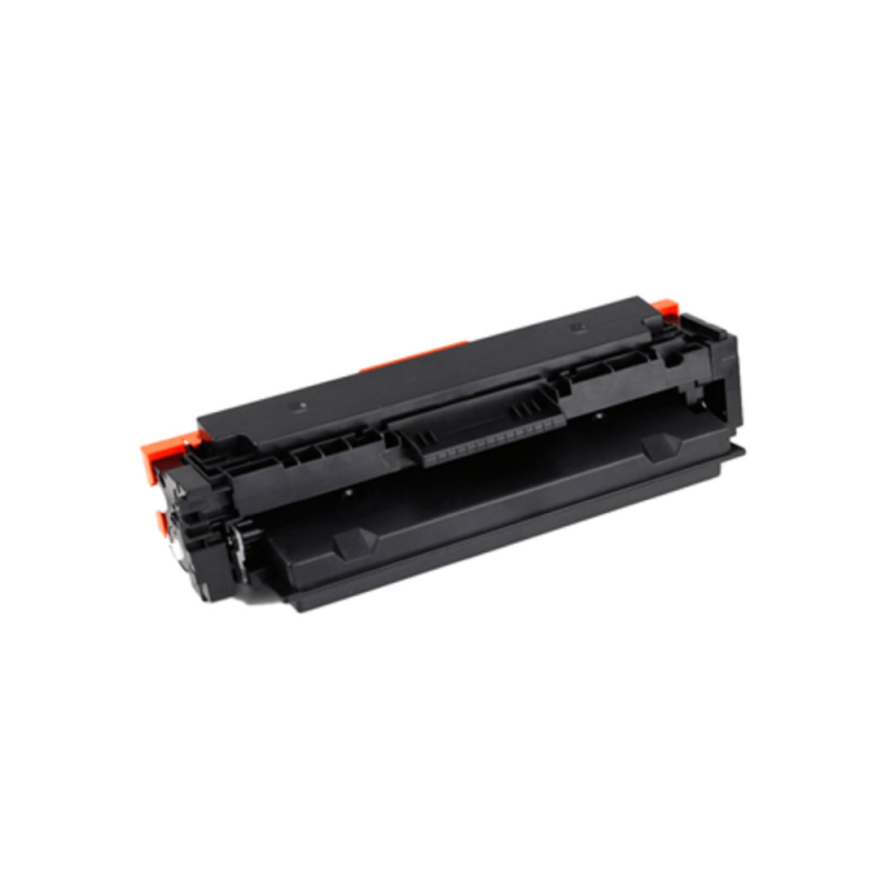 CARTUCHO DE TONER COMPATIVEL HP CF410X BLACK BEST CHOICE