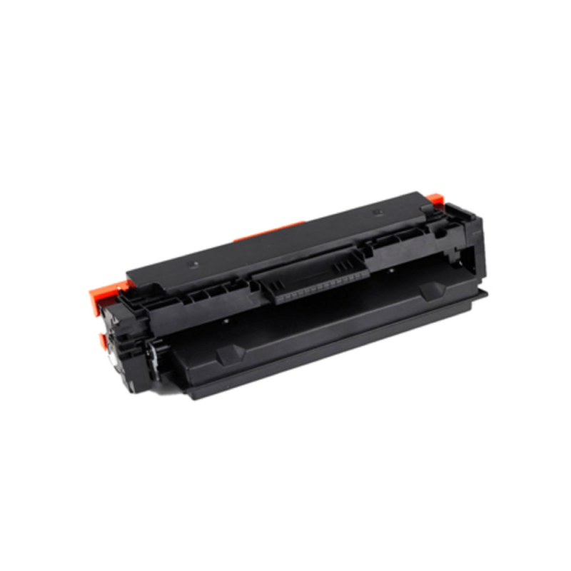 CARTUCHO DE TONER COMPATIVEL HP CF410X BLACK MYTONER