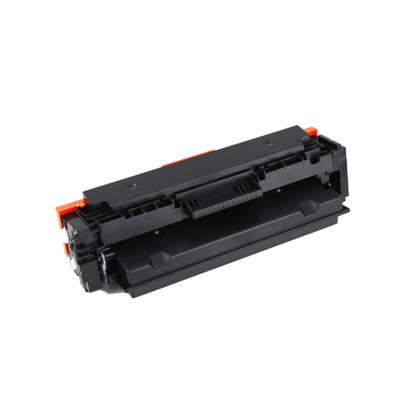 CARTUCHO DE TONER COMPATIVEL HP CF411X CYAN BEST CHOICE
