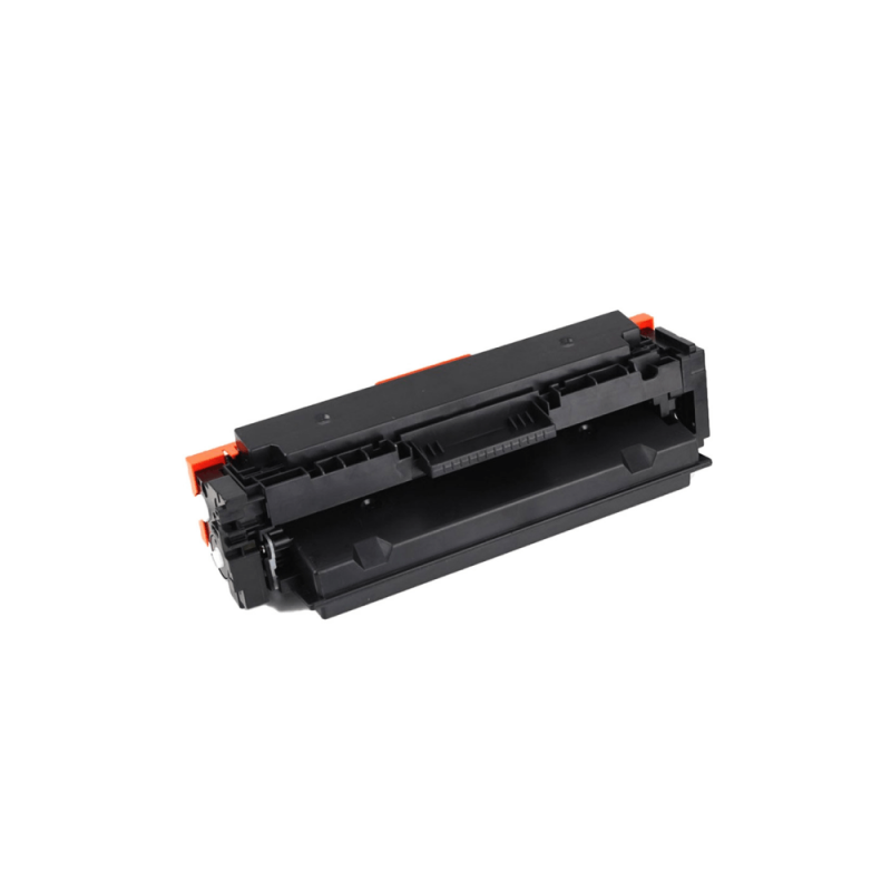 CARTUCHO DE TONER COMPATIVEL HP CF412X YELLOW EVOLUT