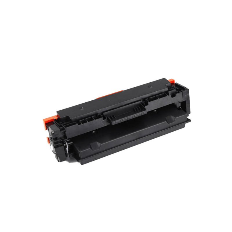 CARTUCHO DE TONER COMPATIVEL HP CF413X MAGENTA BEST CHOICE
