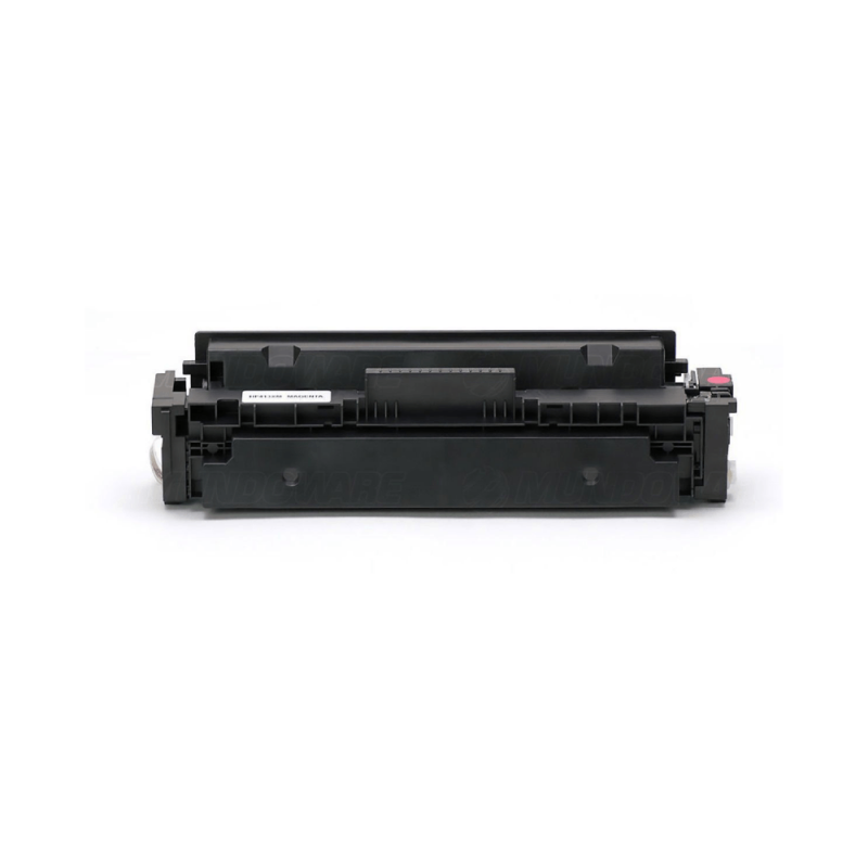 CARTUCHO DE TONER COMPATIVEL HP CF413X MAGENTA EVOLUT