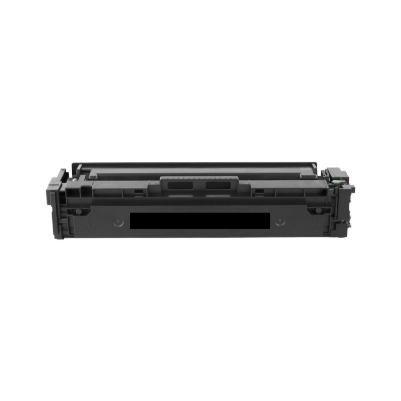 CARTUCHO DE TONER COMPATIVEL HP CF500A BLACK MYTONER