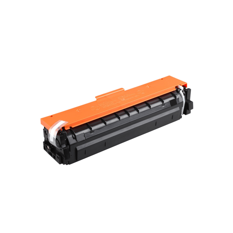 CARTUCHO DE TONER COMPATIVEL HP CF512A YELLOW MYTONER