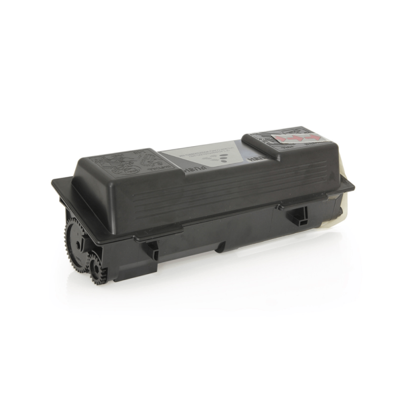 CARTUCHO DE TONER COMPATIVEL KYOCERA TK1147 / TK1142 BEST CHOICE