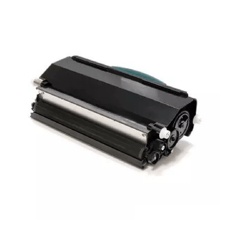 CARTUCHO DE TONER COMPATIVEL LEXMARK X463 / X464 / X466 BEST CHOICE