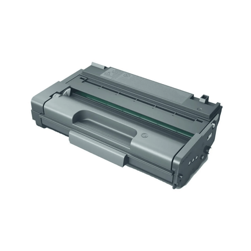 CARTUCHO DE TONER COMPATIVEL RICOH SP4510 / SP4500 EVOLUT