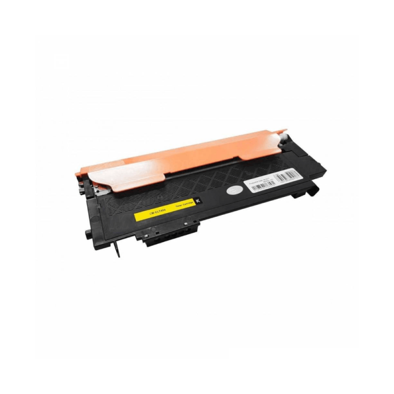 CARTUCHO DE TONER COMPATIVEL SAMSUNG 404 BLACK CHINAMATE