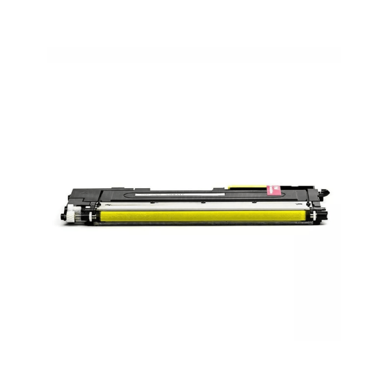 CARTUCHO DE TONER COMPATIVEL SAMSUNG 404 YELLOW PREMIUM