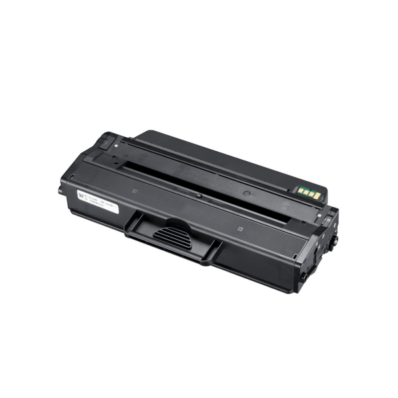 CARTUCHO DE TONER COMPATIVEL SAMSUNG D103 / ML2950 / SCX4705 EVOLUT