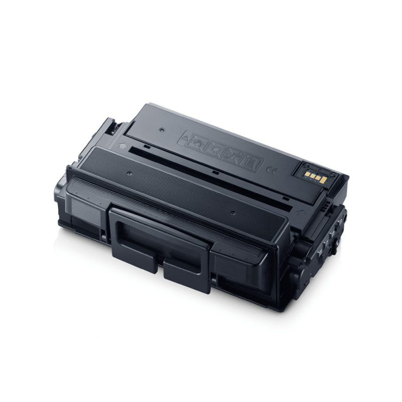 CARTUCHO DE TONER COMPATIVEL SAMSUNG D203 BEST CHOICE