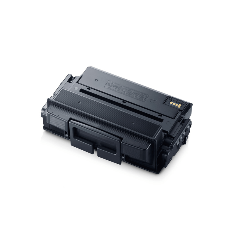 CARTUCHO DE TONER COMPATIVEL SAMSUNG D203 EVOLUT