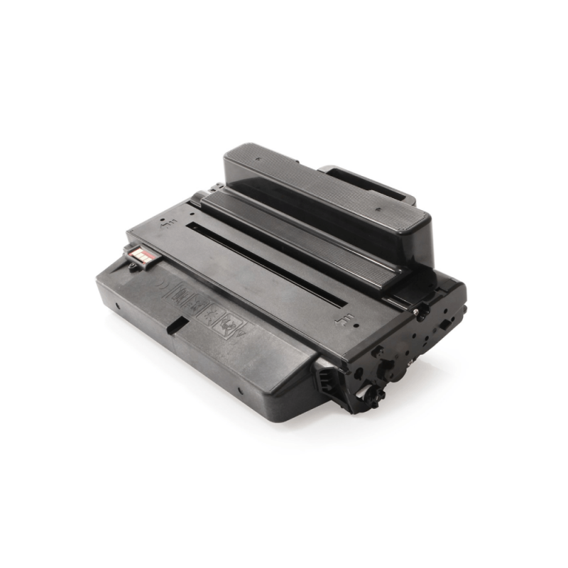 CARTUCHO DE TONER COMPATIVEL SAMSUNG D205E / ML3710 CHINAMATE
