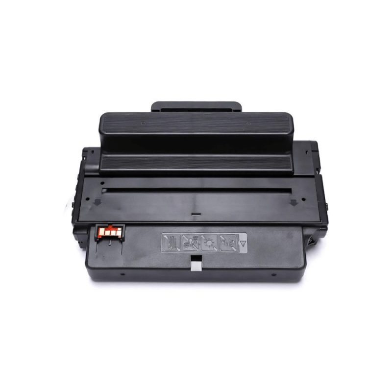 CARTUCHO DE TONER COMPATIVEL SAMSUNG D205E / ML3710 EVOLUT