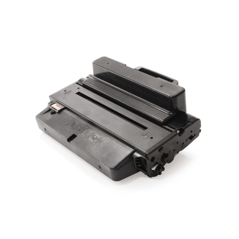 CARTUCHO DE TONER COMPATIVEL SAMSUNG D205E / ML3710 MYTONER
