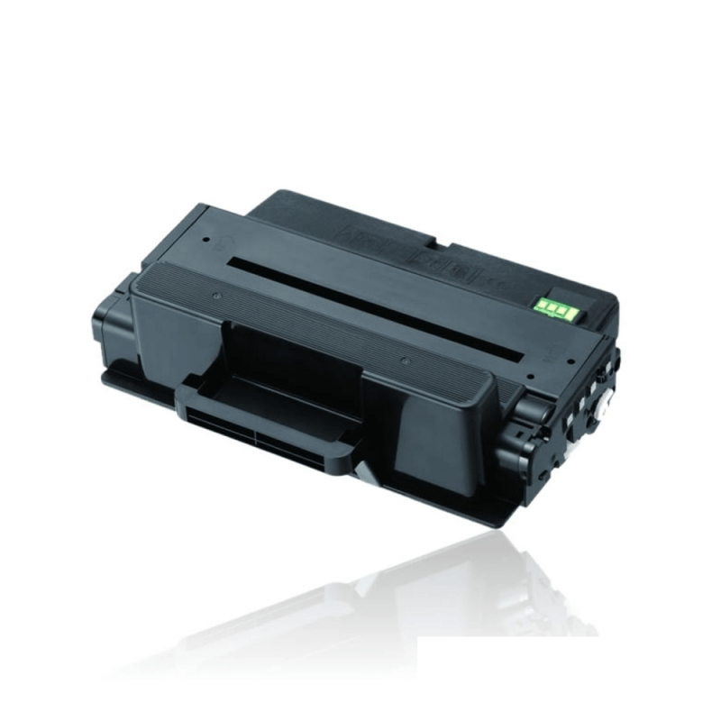 CARTUCHO DE TONER COMPATIVEL SAMSUNG D205L / ML3710 MYTONER