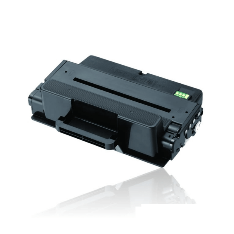 CARTUCHO DE TONER COMPATIVEL SAMSUNG D205L / ML3710 PREMIUM