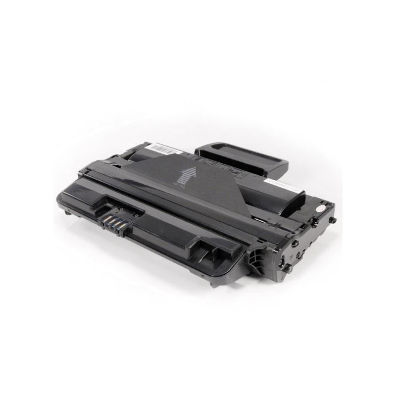 CARTUCHO DE TONER COMPATIVEL SAMSUNG D209 / ML2855 PREMIUM