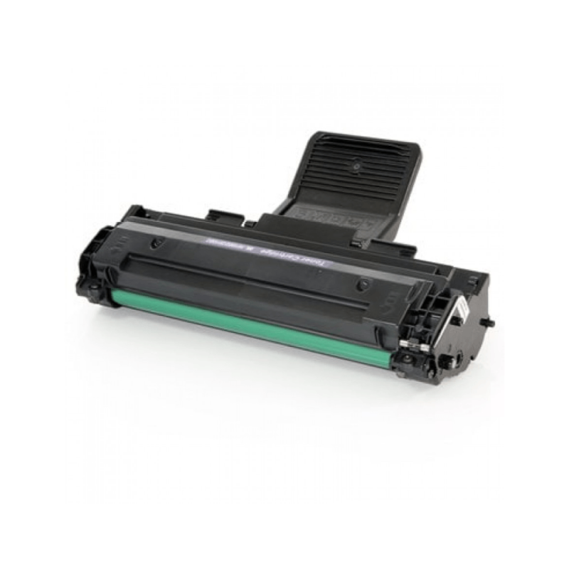 CARTUCHO DE TONER COMPATIVEL SAMSUNG ML1610 / SCX4321 CHINAMATE