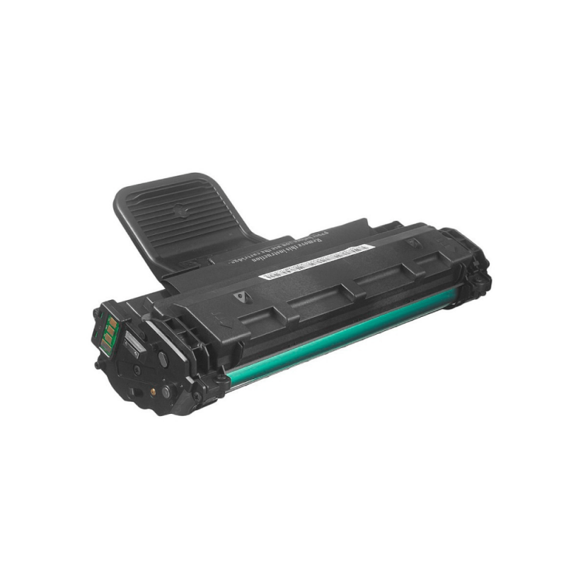 CARTUCHO DE TONER COMPATIVEL SAMSUNG ML1610 / SCX4321 MYTONER