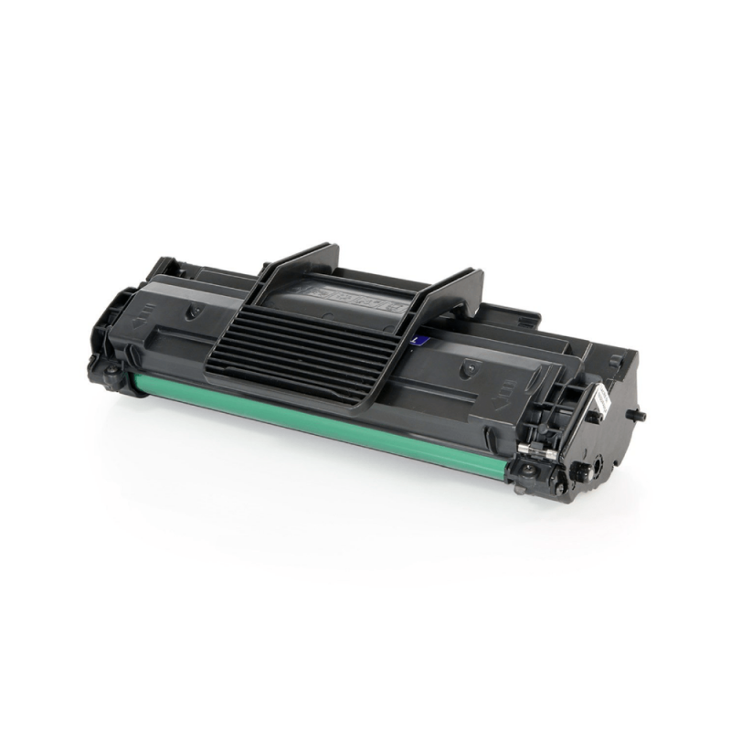 CARTUCHO DE TONER COMPATIVEL SAMSUNG ML1610 / SCX4321 PREMIUM