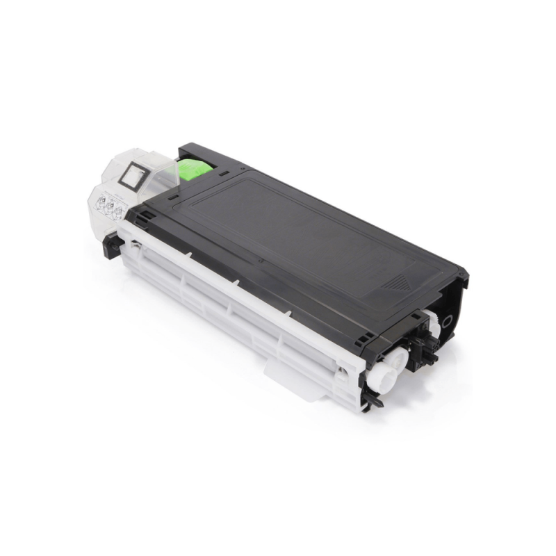 CARTUCHO DE TONER COMPATIVEL SHARP AL1000 | 2040 MYTONER