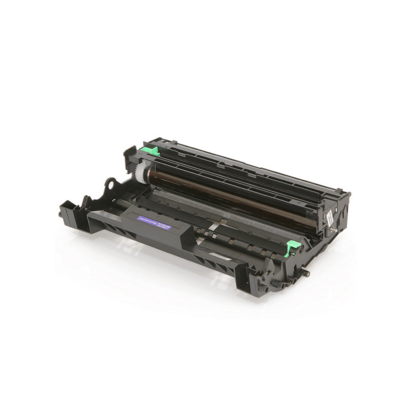 UNIDADE DE CILINDRO COMPATIVEL BROTHER DR2340 MYTONER