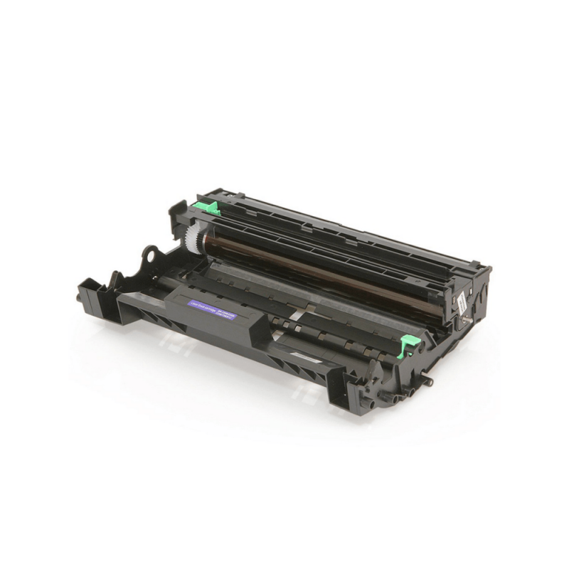 UNIDADE DE CILINDRO COMPATIVEL BROTHER DR750 / 3302 MYTONER